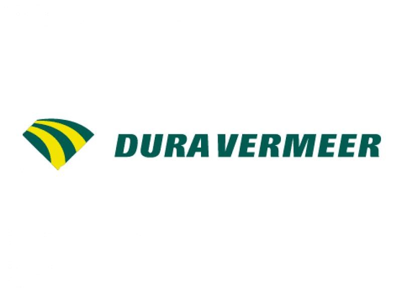 DuraVermeer Bedrijfsuitje Amsterdam