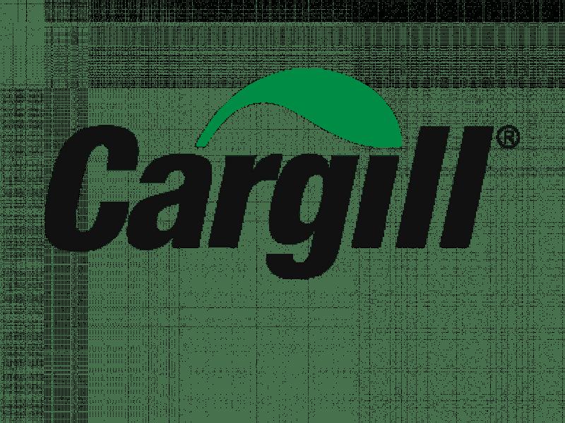 Cargill bedrijfsuitje Amsterdam