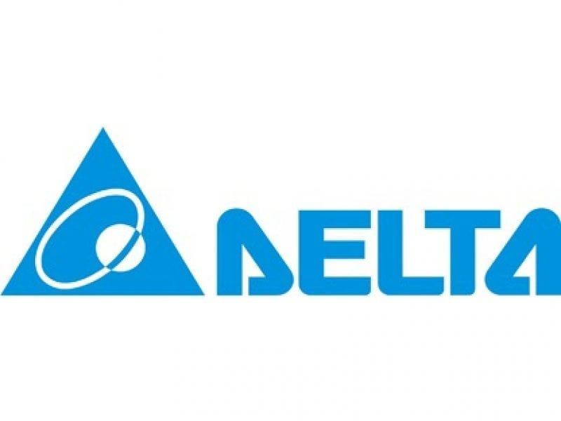 Delta WW bedrijfsuitje Amsterdam