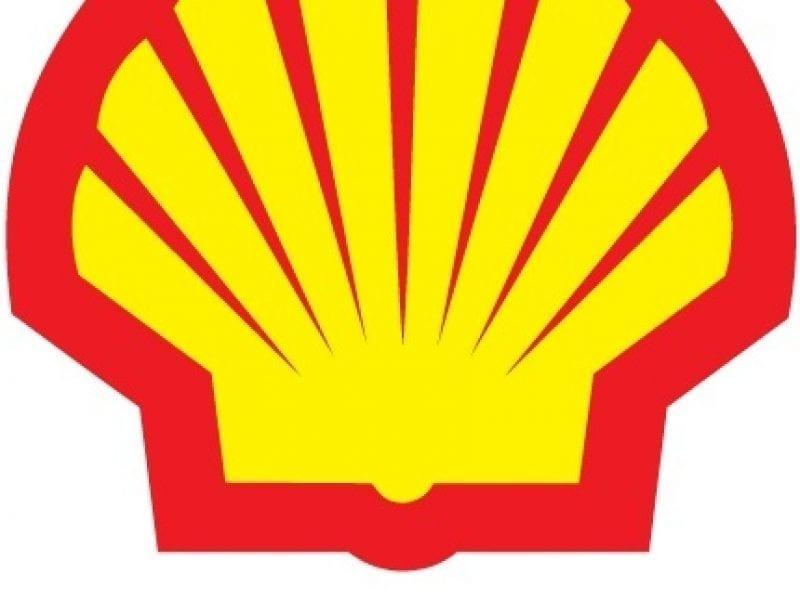 Shell bedrijfsuitje Amsterdam
