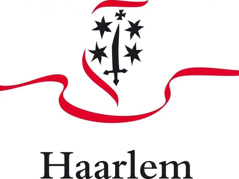 gemeente haarlem bedrijfsuitje Amsterdam