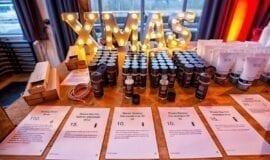 winter wonderland kerstpakket shoppen