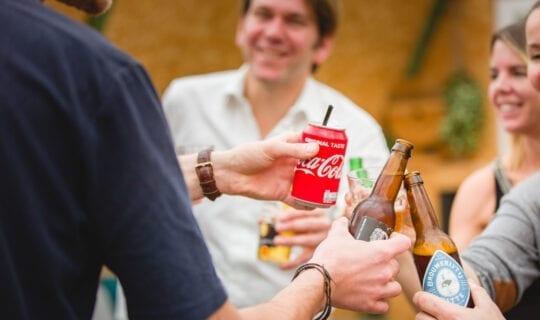 vacature stage planning amsterdam