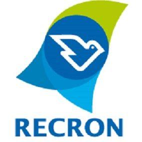 RECRON company team activities Amsterdam