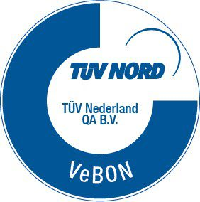 TUV team building Amsterdam