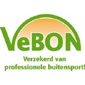 VeBON team outings Amsterdam