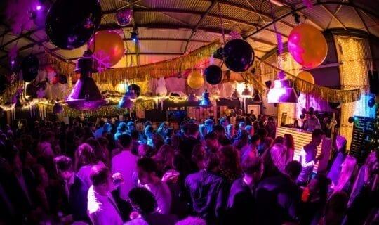 Personeelsfeest Organiseren Amsterdam Winter FeestPersoneelsfeest Organiseren Amsterdam Winter Feest