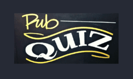 online pubquiz UP Events