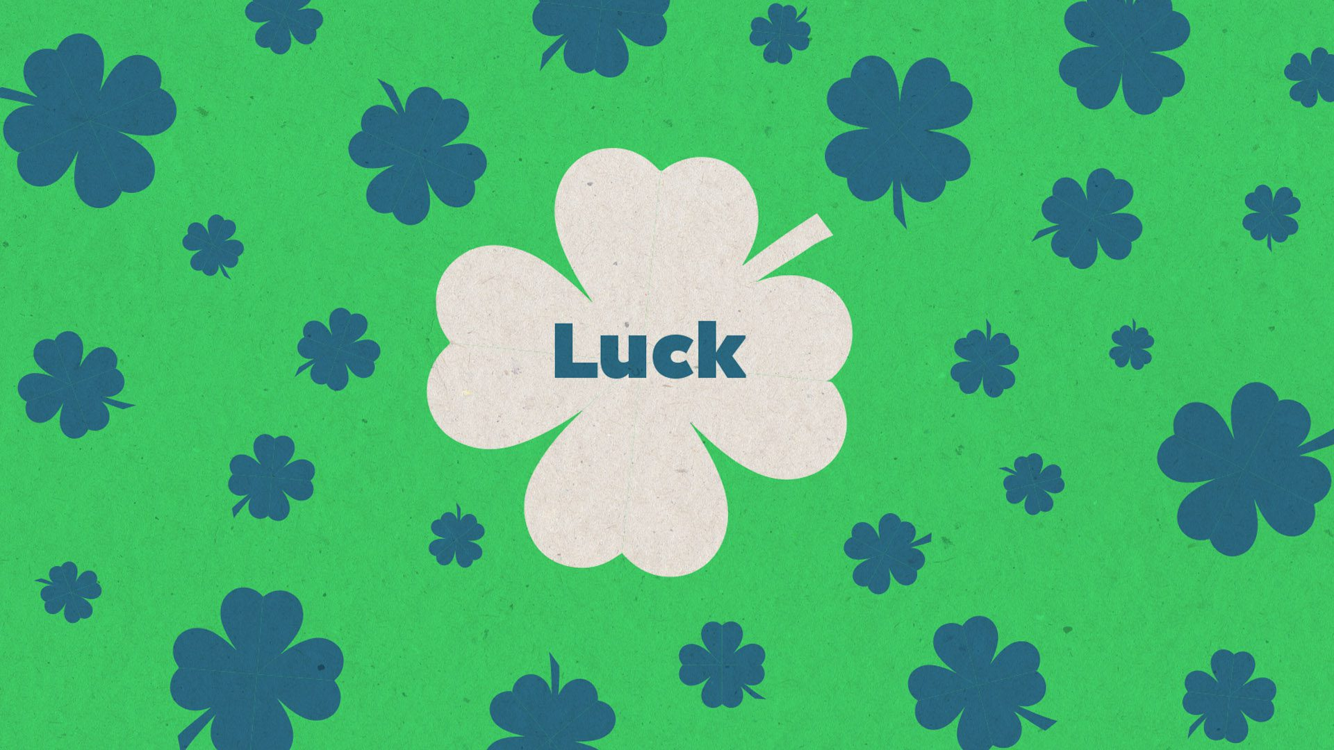 Online Energizer Luck