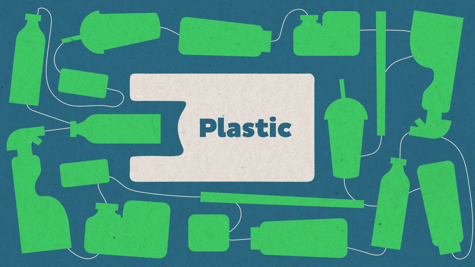 Online Energizer Plastic